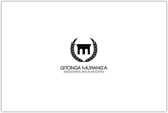Gitonga Murang'a Associates & Advocates