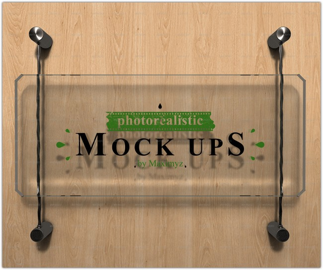 glass-plate-mockups