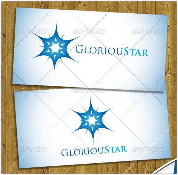 Glorious-Star-Logo