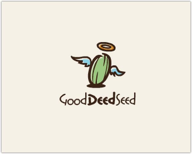 Good Deed Seed