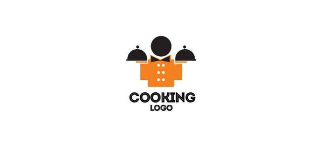 Gourmet-Logo-Vector-Design