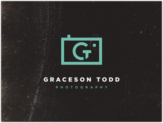 Graceson Todd Photography