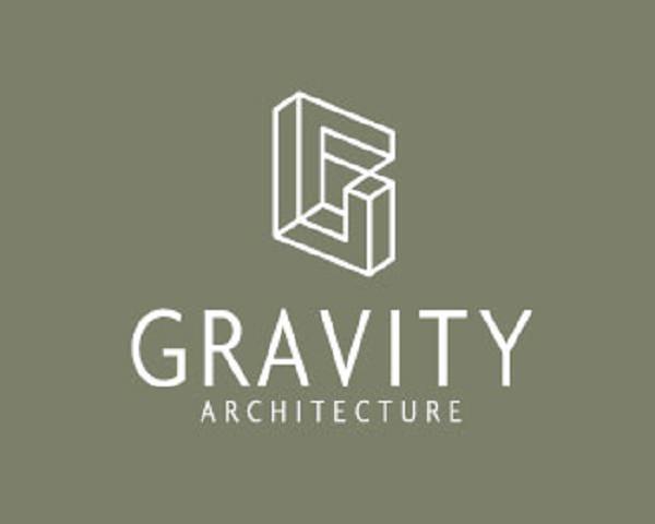 Gravity Architecture logo-1287