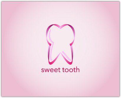 Greenstone-Sweet-Tooth
