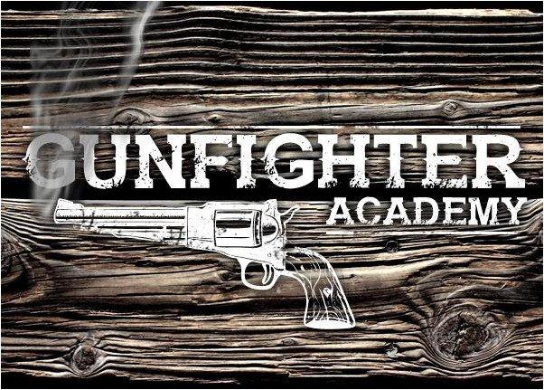 Gunfighter Academy