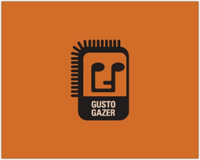 Gusto Gazer V2
