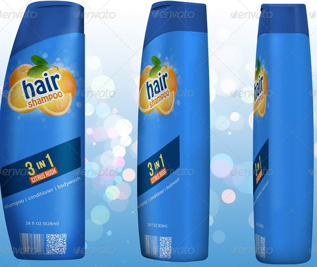 hair-shampoo-bottle-mockup