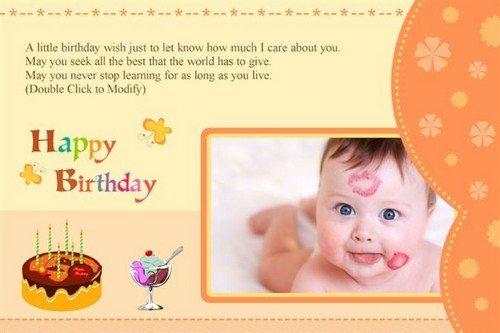 Happy Birthday Card (104)