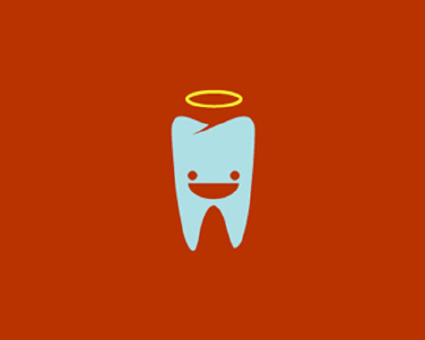 Happy Tooth Dentist office