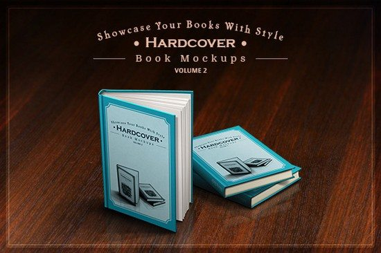 Hardcover-Book-Mockups-mega-pack