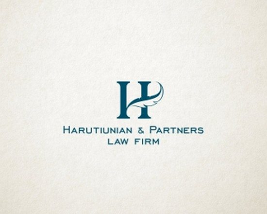Harutiunian & Partners