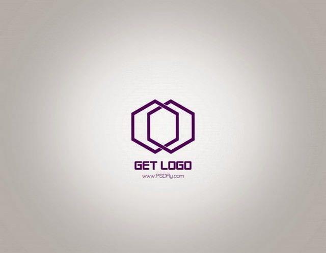 Hexagonal-Logo