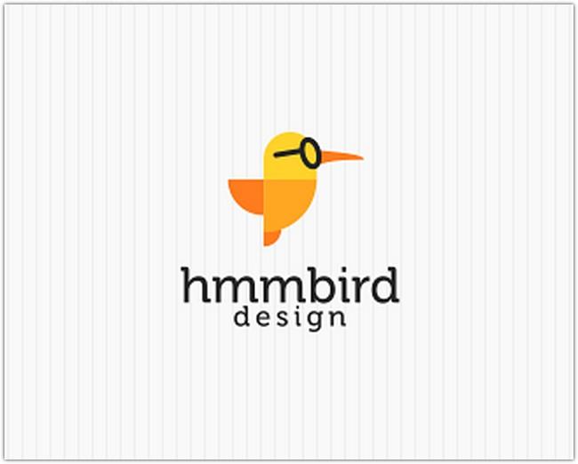 Hmmbird v3