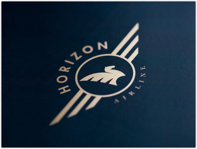 Horizon Airline