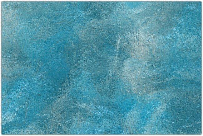 Ice Texture # 2