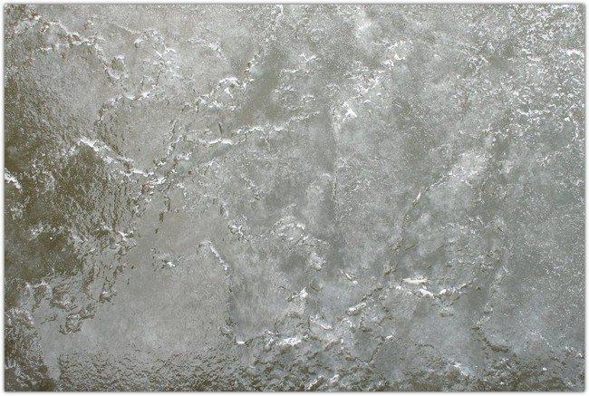 Ice Texture - 2