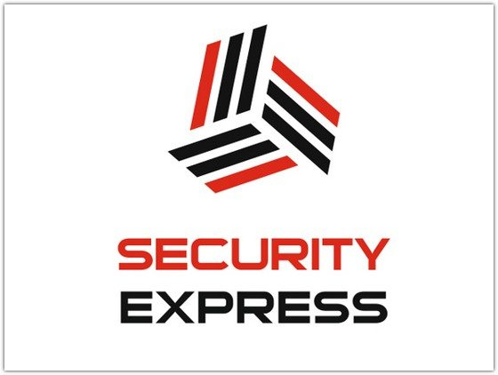 Identity-contest-winner-Security-Express