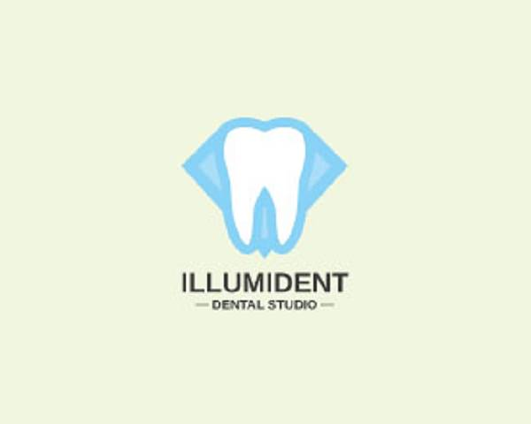 Illumident for Dental Studio
