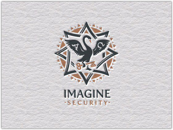 Imagine-Security