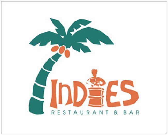 Indies Restaurant & Bar