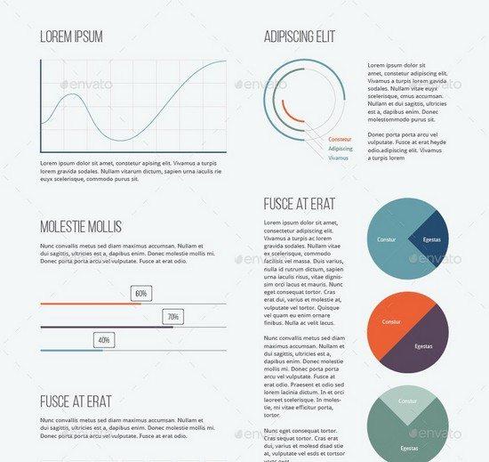 Infographic Elements v1.0