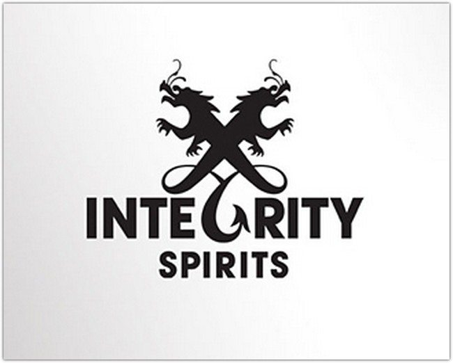 Integrity Spirits