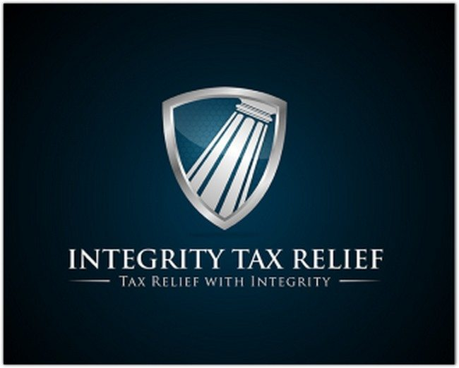 Integrity Tax Relief