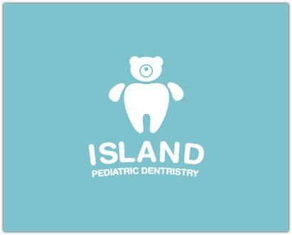 Island-Pediatric-Dentistry