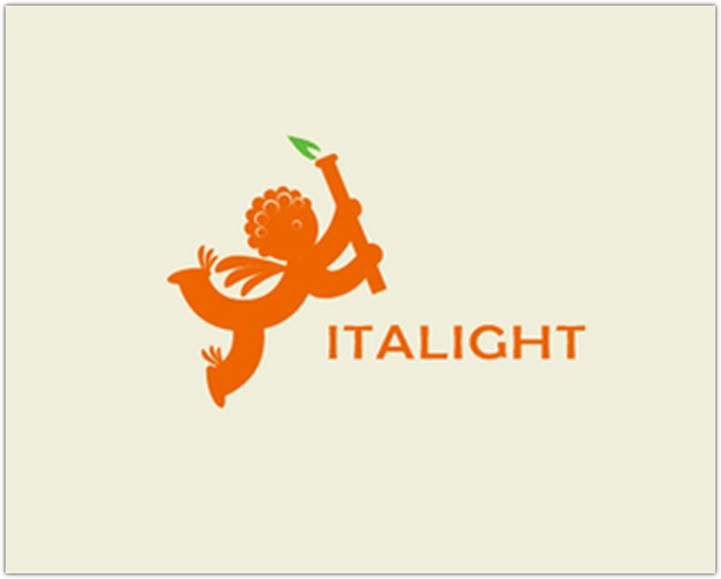 Italight