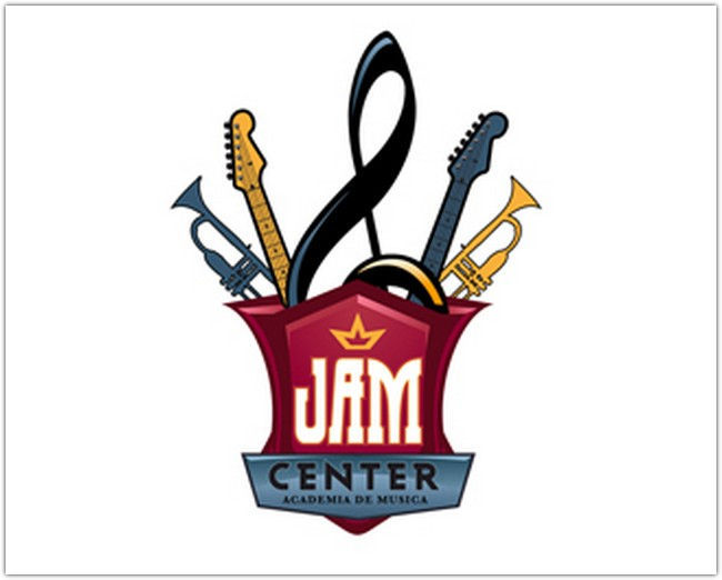 JAM CENTER 2