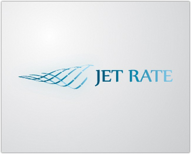 JET RATE