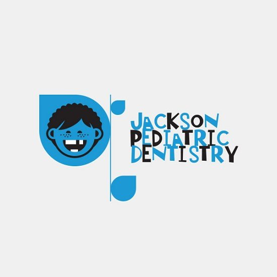 Jakson Pediatric Dentistry
