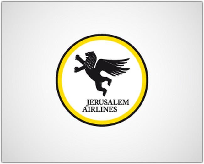 Jerusalem Airlines