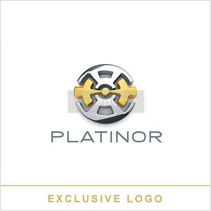Jewelry logo and Jewelers logos by Pixellogo