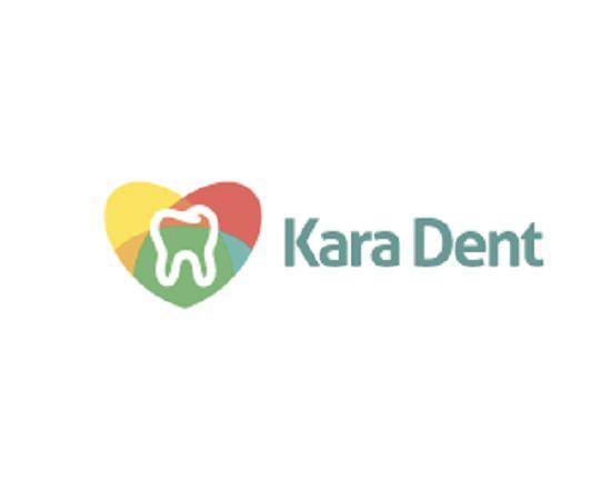 Kara Dent