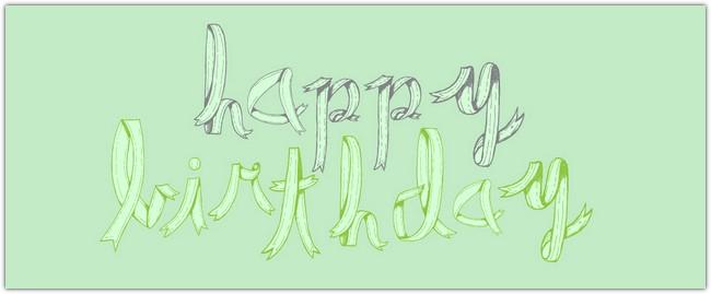 karli-ingersoll-ribbon-font
