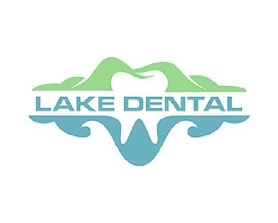 Lake Dental