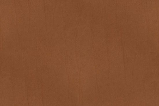 Leather Texture – Campo Series – Walnut