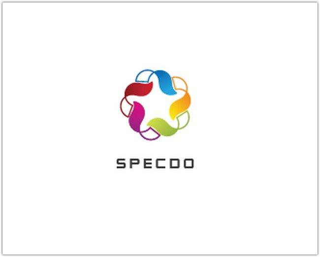 Logo Design - specdo