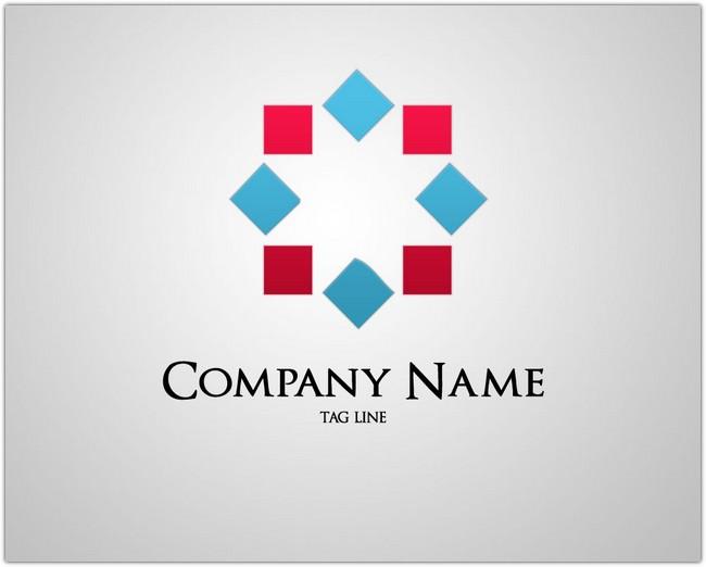 Logo No1