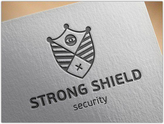 Logo-Strong-Shield-Security