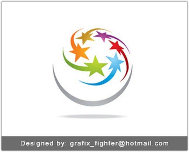 Logo-for-Sale