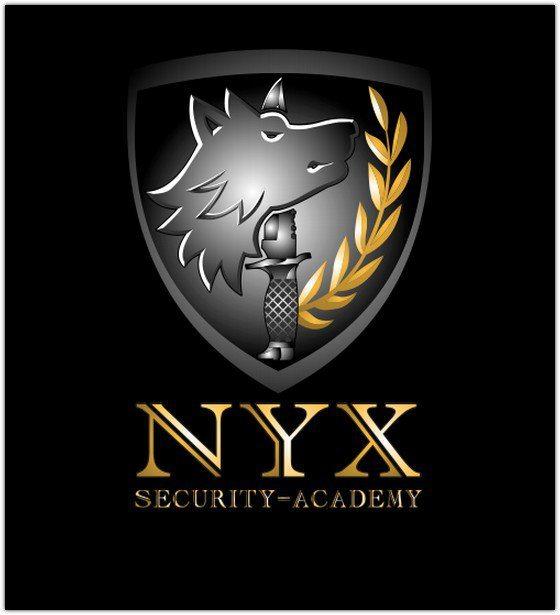 Logotipo-NYX