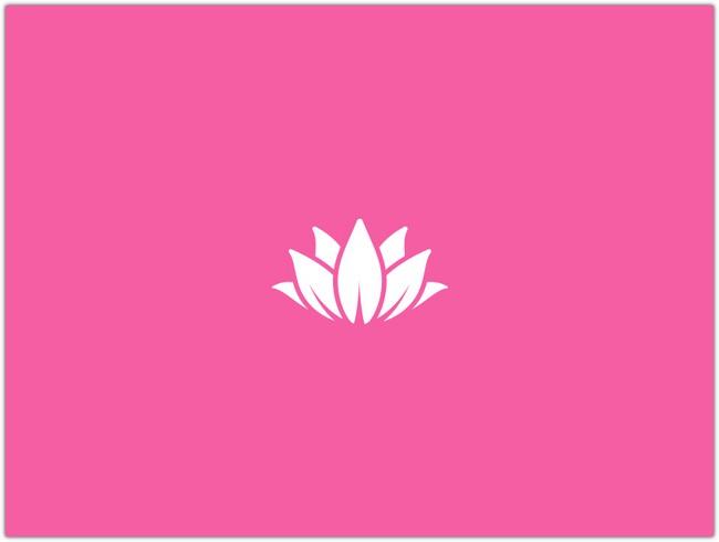 Lotus Marque