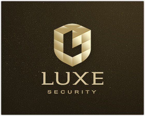 Luxe-Security