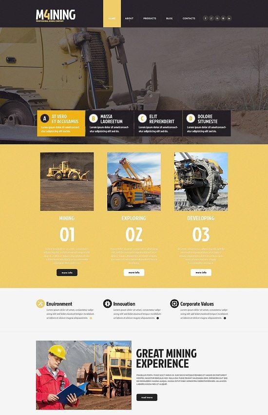M4ining Mining