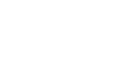 MAP ICONS FOR GOOGLE MAPS