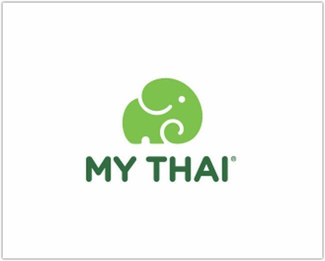 MYTHAI