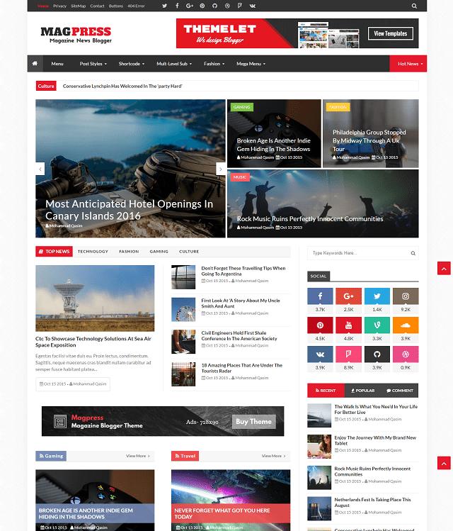 magpress-magazine-responsive-blogger-template