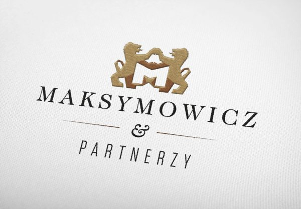 Maksymowicz & Partners - LAW FIRM